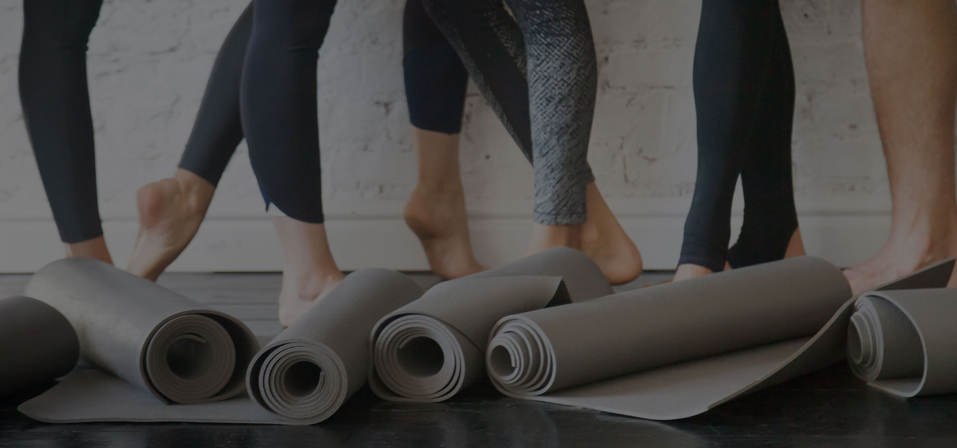 Ashtanga yoga in Salt Lake City