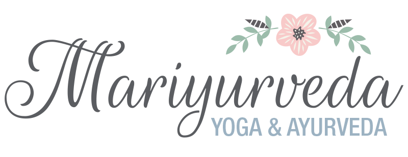 Mariyurveda - Ayurveda & Yoga - Salt Lake City UT
